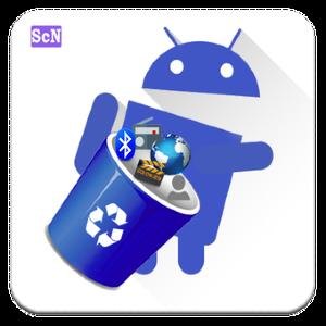 System App Romve